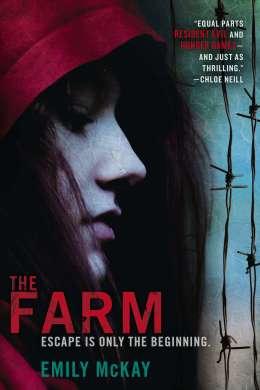 the-farm-book-cover