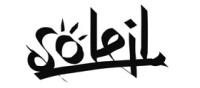 soelil-manga-logo-2003